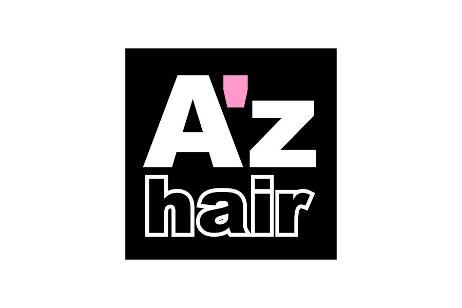 az_hair