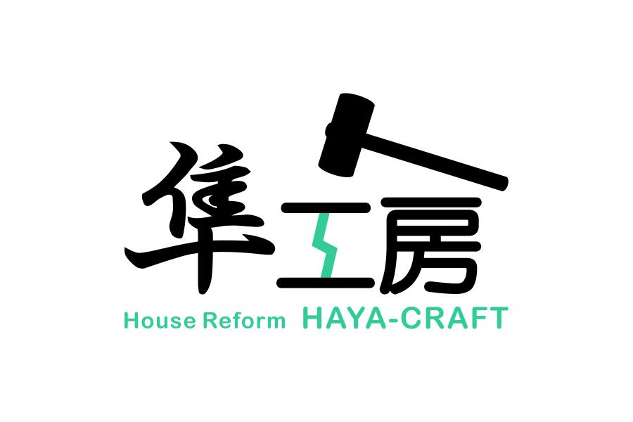 haya_craft