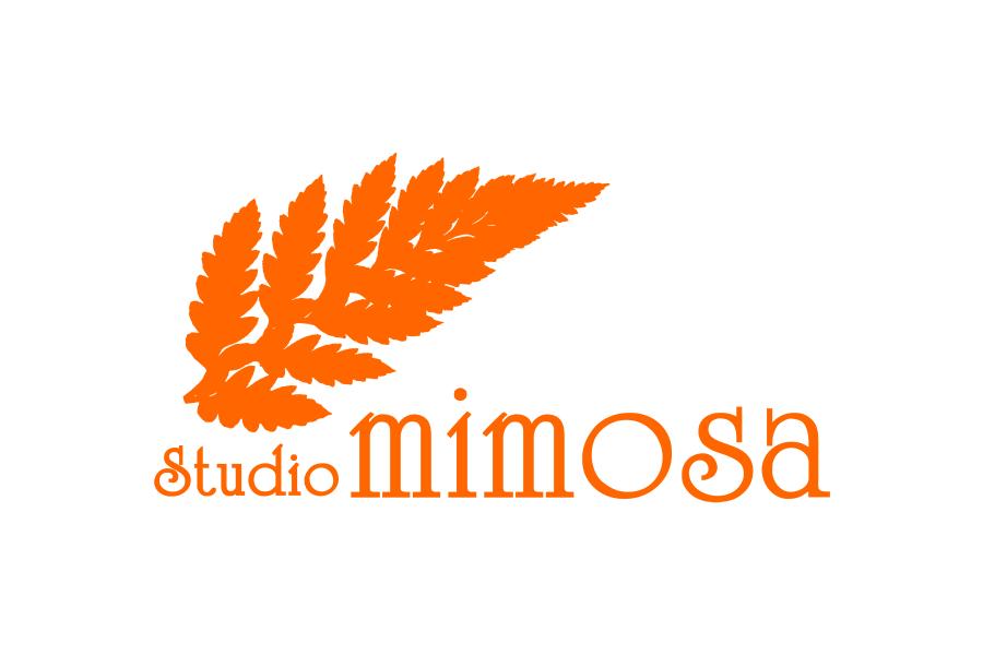 studio_mimosa