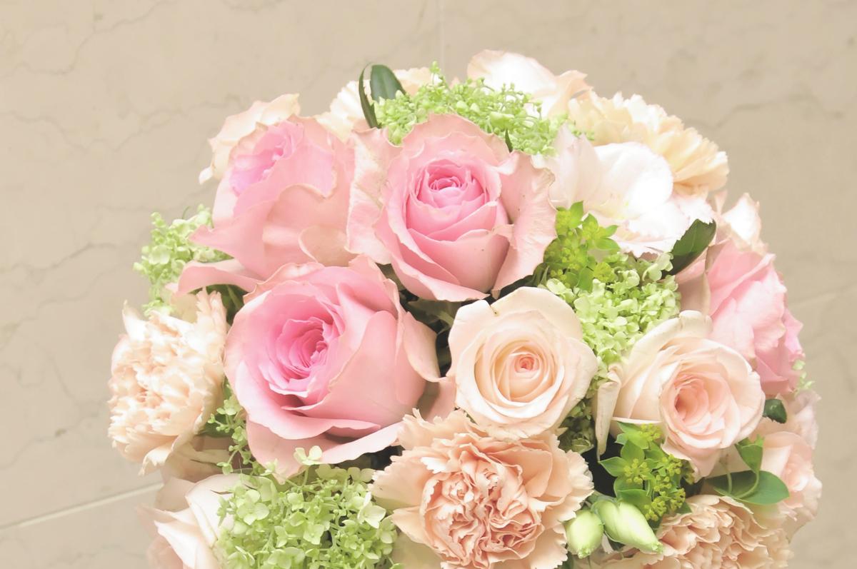 bridal_flower3