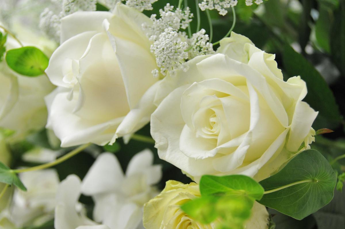 bridal_flower4