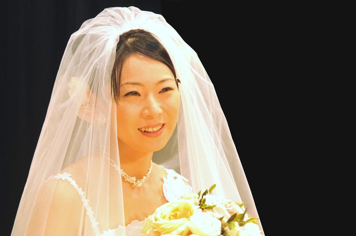 yorokobi_no_hanayome